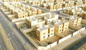 سبب ارتفاع أسعار الوحدات السكنية وتخطيها المليون ريال (فيديو)