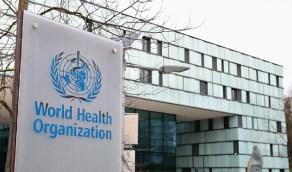 """""""منظمة الصحة"""" تضع خطة جديدة لمكافحة كورونا"""