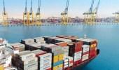 صادرات المملكة غير النفطية تصل إلى 170 دولة حول العالم