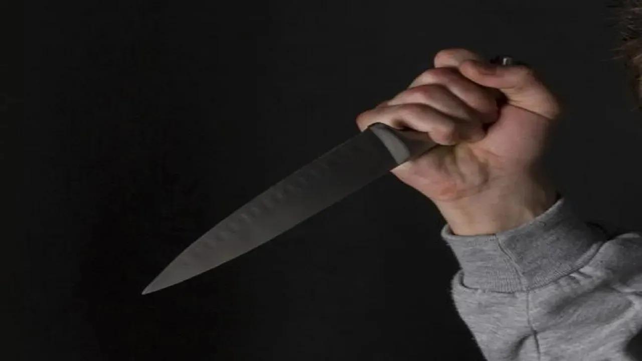 الغيرة تدفع رجلًا لقتل زوجته