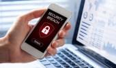 ثغرة خطيرة بهواتف آيفون تهدد الحسابات المصرفية بالسرقة