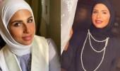 الفنانة سعاد سليمان: لن أعود للتمثيل ولو عرض علي مليون دينار