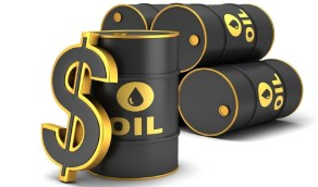 ارتفاع أسعار النفط إلى 86 دولاراً مع نهج أوبك+ الحذر