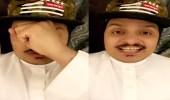 فيديو.. توقعات الصبحان لمباراة النصر والوحدة الإماراتي