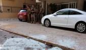 هدوء حذر في لبنان بعد يوم دموي تسبب فيه مليشيات حزب الله الإرهابية