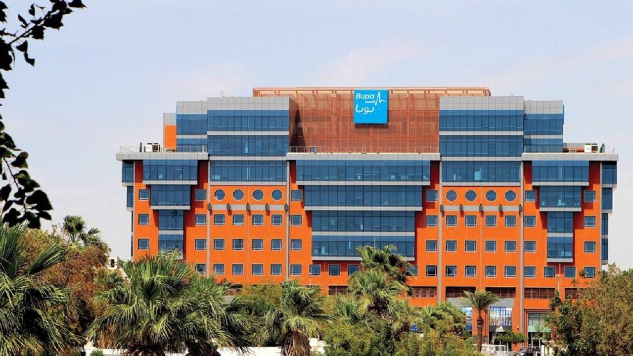 وظيفة إدارية شاغرة في شركة بوبا العربية