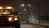 شرطة المدينة تستعيد 6 مركبات مسروقة ومجوهرات وتقبض على سارقيها