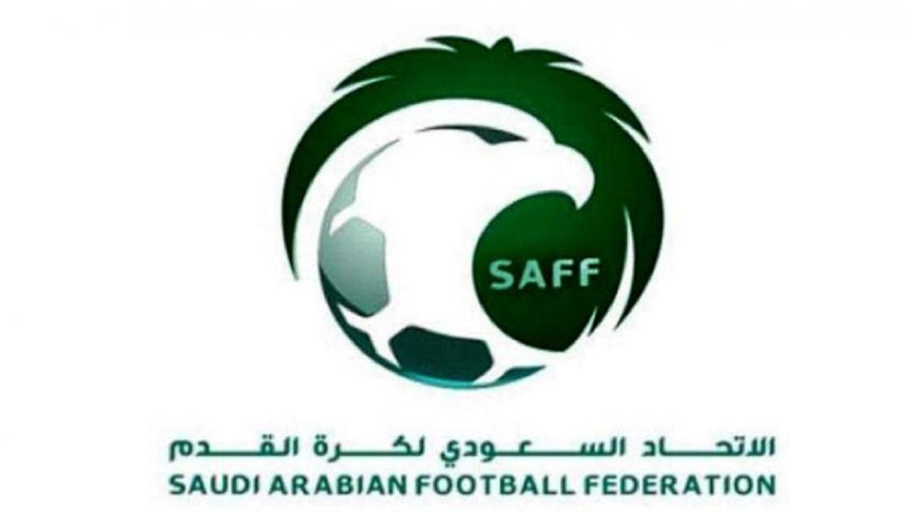 اتحاد القدم ينفي تعطل تقنية VAR في مباراة الاتحاد والأهلي