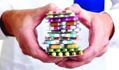 """إجراء جديد من """"الغذاء والدواء"""" للحفاظ على سلامة الأدوية واللقاحات"""