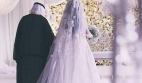 قريبا.. الاستغناء عن طلب البصمة للعروس