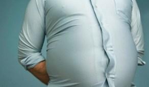 خبراء يكشفون عن هرمون مسؤول عن حجم الكرش