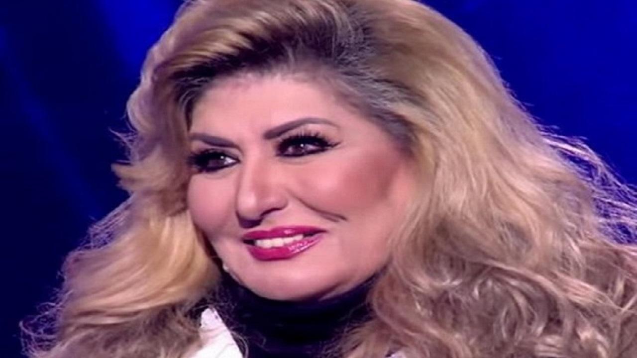 سهير رمزي: لا اتذكر عدد زيجاتي.. وكنت سبب طلاق والدي ووالدتي