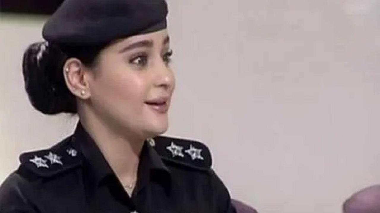 الكويت تستعد لإصدار قرار بإلحاق المرأة للخدمة العسكرية