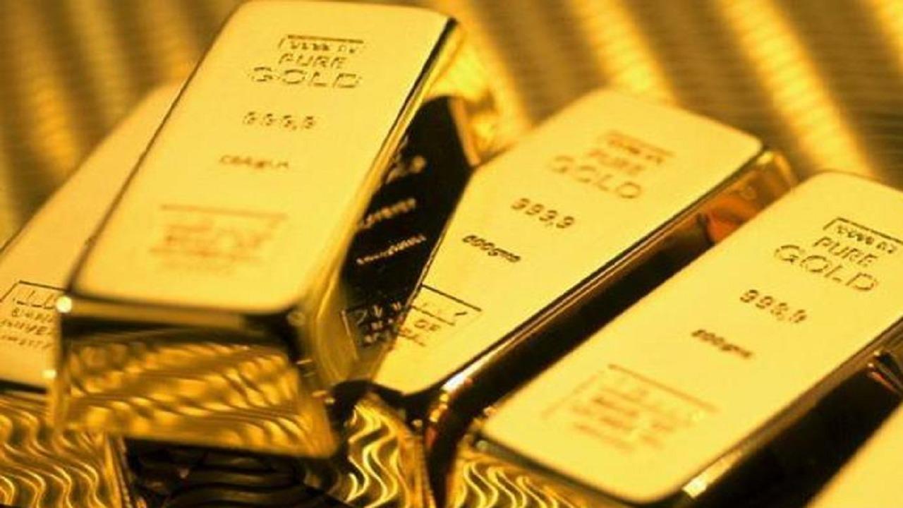 أسعار الذهب تقفز عالميًا
