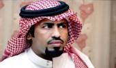 بالفيديو ..  عبدالعزيز الشمري : من ساعدوني ينعدون على الإصابع