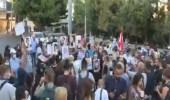 """أهالي ضحايا مرفأ بيروت: فيديو """"حطيط"""" مصور تحت التهديد"""