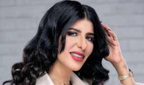 أروى عمر تثير ضجة في أحدث ظهور لها بعد زواجها
