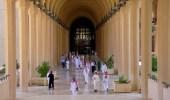 جامعات سعودية في تصنيف QS العالمي للمرة الأولى