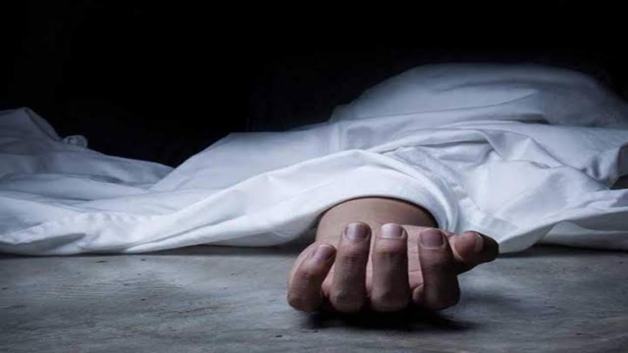 تعذيب طفلة يتيمة حتى الموت على يد عمها وعمتها