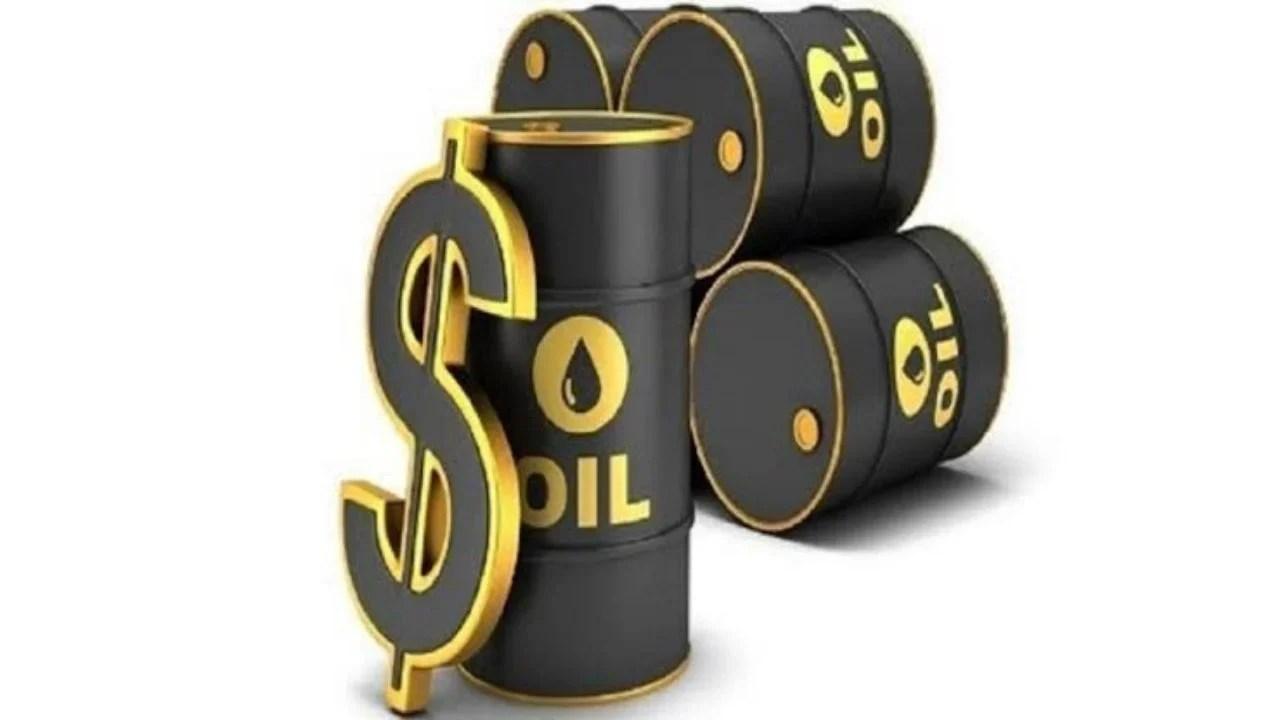 ارتفاع أسعار النفط معوضة خسائرها السابقة
