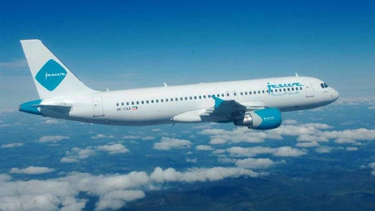 هبوط اضطراري لطائرة كويتية بمطار تركي