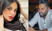 """يعقوب بوشهري بعد انفصاله عن فاطمة الأنصاري: """"أعالج روحي بروحي"""""""