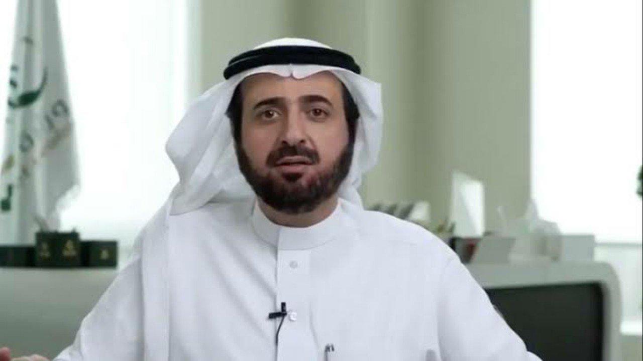 بالفيديو.. إطلاق جائزة وزير الصحة للتطوع الصحي 