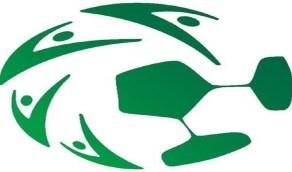 إنطلاق النسخة الثانية من كأس الأبطال الدولية في ثلاث دول غدًا