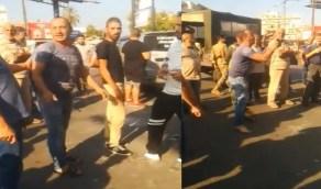 """لبناني يطالب باعتقاله: """"زجوني بالحبس وادفعوا عنا الفواتير"""""""