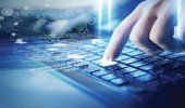 3 خطوات لتأمين المعاملات البنكية