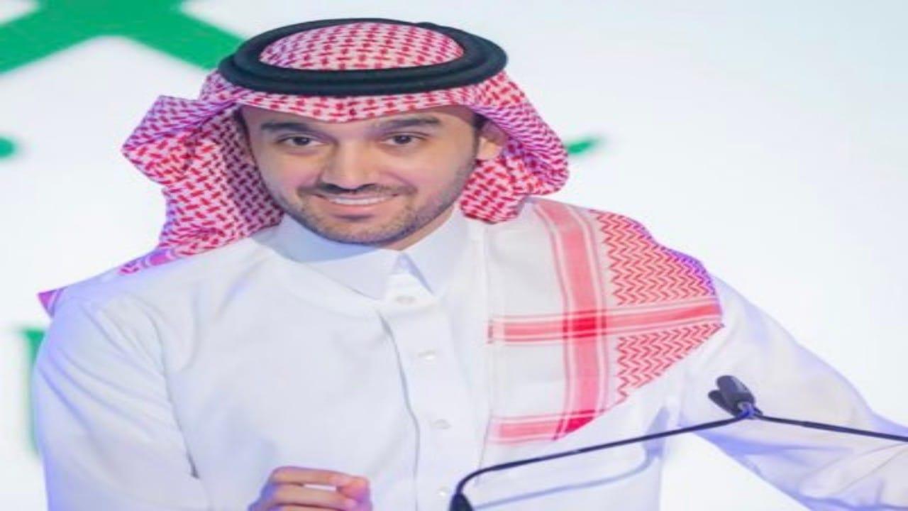 وزير الرياضة بعد فوز المنتخب:ما قصرتوا يا أبطال