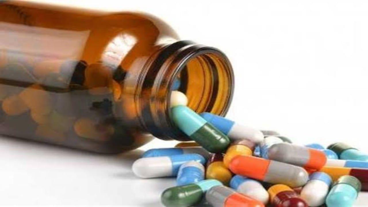 خطورة بيع الأدوية من خلال الحسابات الوهمية