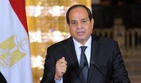 إلغاء حالة الطواريء في مصر لأول مرة منذ سنوات