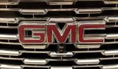 GMC تزيح الستار عن أكثر سياراتها تطورًا