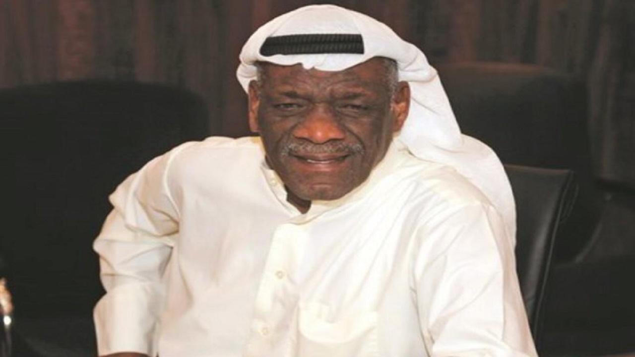 محكمة كويتية تُغرم خالد الملا 3000 دينار