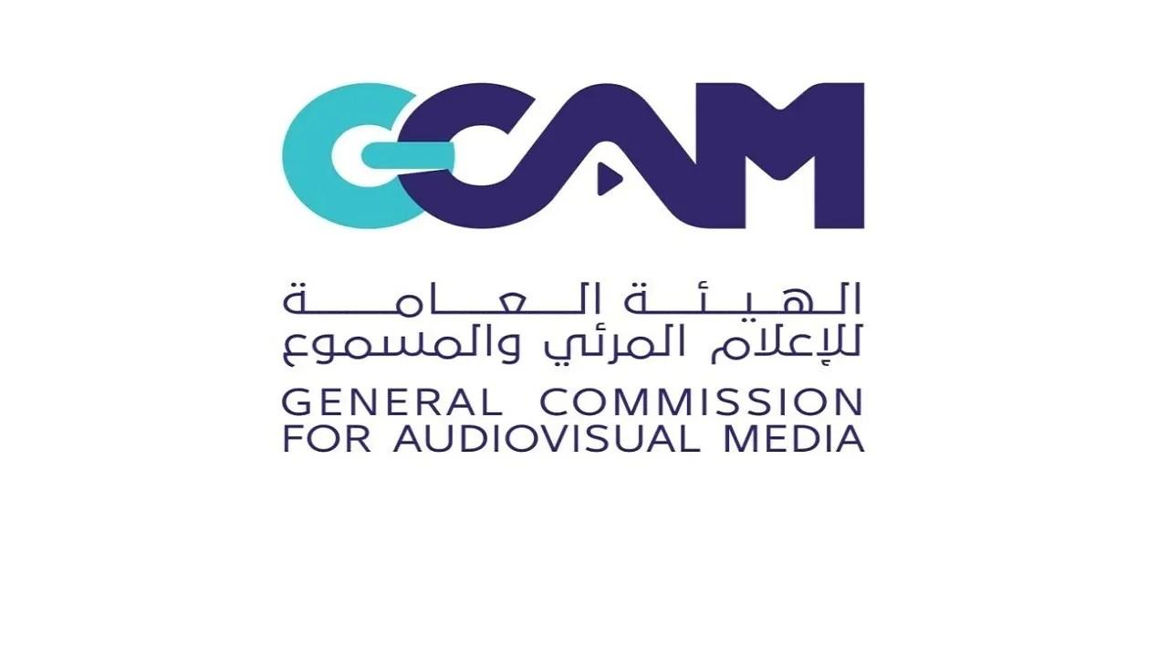 الهيئة العامة للإعلام المرئي والمسموع تغلق 34 منشأة وتضبط أكثر من 13 ألف مادة مخالفة