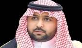 أمير جازان بالنيابة يطمئن على صحة المصابين في هجوم مطار الملك عبدالله