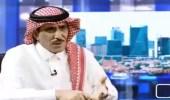 """""""الزوين"""": حسين عبدالغني متوتر وأول مرة نشوف لاعبين يهدئون إداري"""