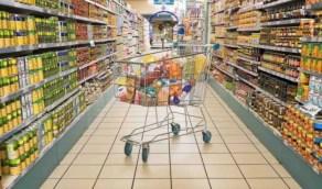 إحالة عينات المصانع الغذائية والأعلاف للمختبرات الخاصة