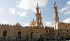 تعليق مفتي مصر الأسبق بشأن التداوي بأعضاء الخنزير