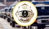 الإطاحة بـ 4 مواطنين سرقوا 5 مركبات ومبالغ مالية بالقصيم