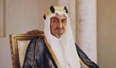 قصة توبيخ الملك فيصل لخادمه في هزيمة مصر 67 وقطعه للنفط عن الغرب في حرب أكتوبر