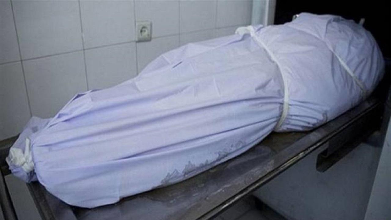 مقتل شاب بمشاجرة في حفل زفاف بسبب معاكسة الفتيات