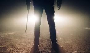 صورة.. قاتل متسلسل يلقى حتفه بعد هروبه من السجن