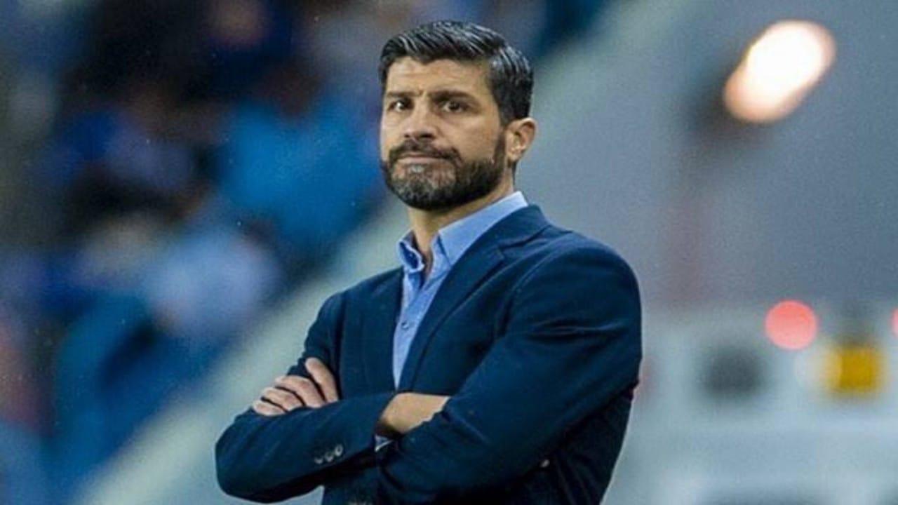 النصر يتعاقد رسمياً مع البرتغالي إيمانويل