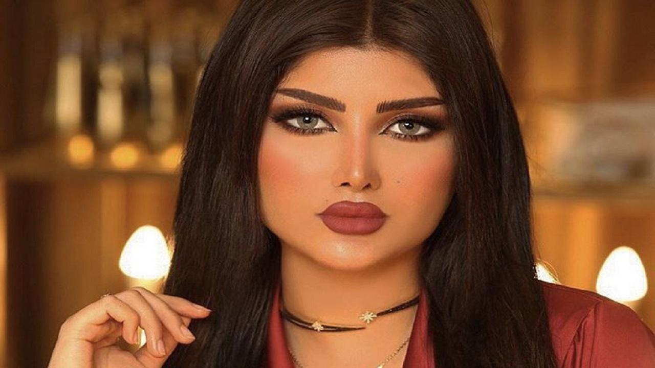 بالفيديو.. ملكة كابلي تهاجم جيرانها وتكشف عن تصرفات صادمة