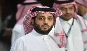 """آل الشيخ: """"لمن تأثر من انقطاع الواتساب والانستغرام في عمله قلبي معكم"""""""