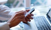 مشروع جديد لتوسيع الخدمات الحكومية عبر الأجهزة الذكية