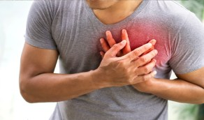 مخاطر تحدث للجسم عند انخفاض الحديد في منتصف العمر