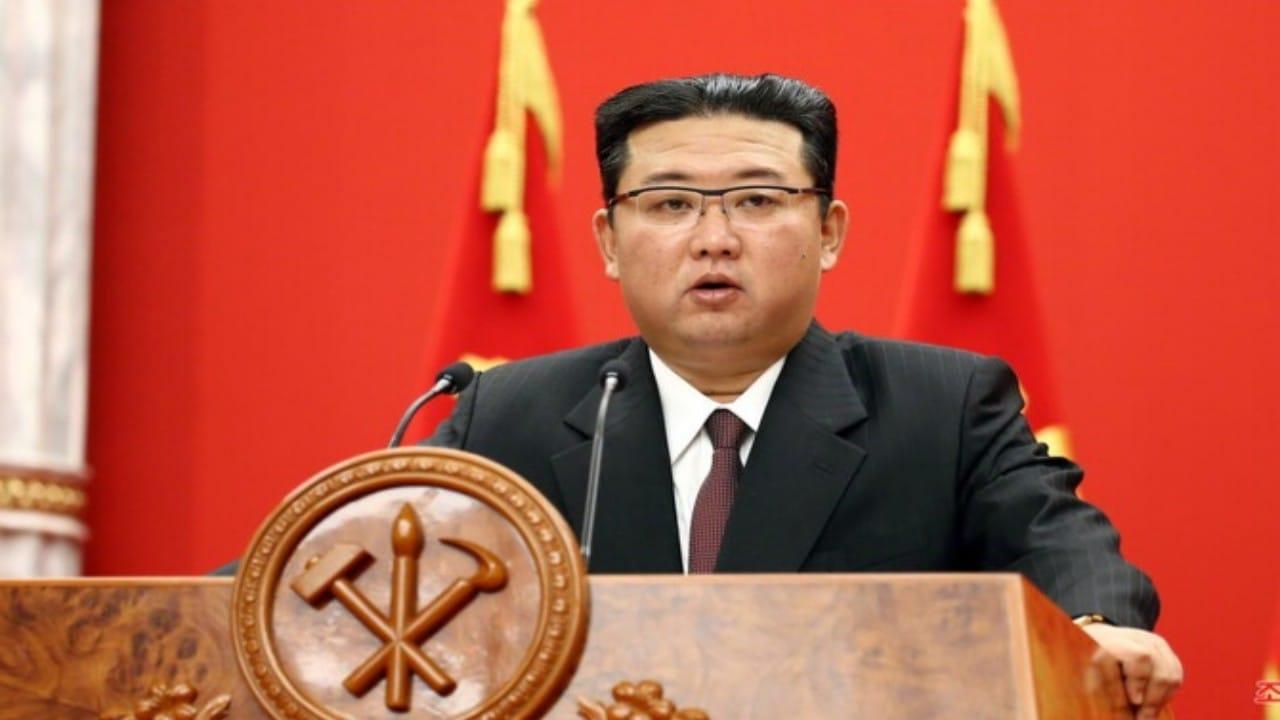 5 أشخاص يقاضون كوريا الشمالية لسبب غريب